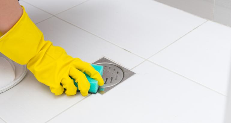 3 dicas de Como Desentupir Ralo de Banheiro